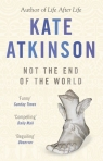 Not The End Of The World Atkinson Kate