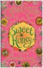 Sweet Honey Cathy Cassidy