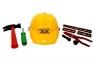 Kask+narzędzia 113637 BT140976 25162