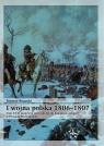 I wojna polska 1806-1807