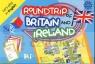 Roundtrip of Britain and Ireland - gra językowa