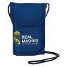 Portfel RM-147 Real Madrid 4 ASTRA