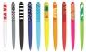 Długopis Cristal z nadrukiem (30szt)