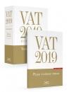 VAT 2019 Komentarz Krywan Tomasz