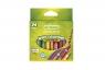 Kredki świecowe 24 kolory CRICCO (CR341K24)