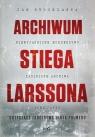 Archiwum Stiega Larssona Stocklassa Jan
