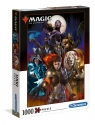 Puzzle 1000: Magic the Gathering Collection