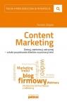 Twoja firma widoczna w internecie Content Marketing