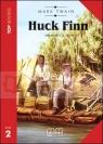 MM Huck Finn +CD