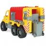 City Truck śmieciarka (32607)