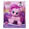 My Little Pony raczkująca Pinkie Pie (B1911EU4)