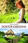 Doktor Karolina