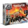 Velociraptor Naukowa zabawa (19063)