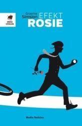 Efekt Rosie Simson Graeme