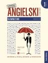 Angielski Słownictwo praktyczny kurs Część 1 metodą w tłumaczeniach