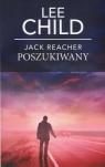 Jack Reacher: Poszukiwany pocket
