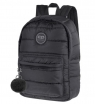 Coolpack - Ruby - Plecak młodzieżowy - Black (12638CP)