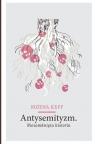Antysemityzm