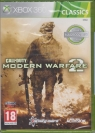 Call Of Duty: Modern Warfare 2 X360