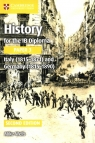 History for the IB Diploma Paper 3: Italy (1815-1871) and Germany (1815-1890) Wells Mike
