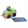 Psi Patrol: Pojazd Rocky (6040907/20095481)