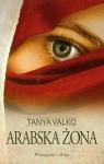 Arabska żona Valko Tanya