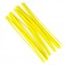 Dodatek dekoracyjny Dalprint Plus (KSDR-016)