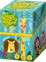 Jungle Speed: Kids Wiek: 4+ Thomas Vuarchex, Pierrick Yakovenko