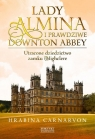 Lady Almina i prawdziwe Downton. Abbey Utracone dziedzictwo zamku Highclere Carnarvon Fiona