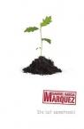 Sto lat samotności Marquez Gabriel Garcia