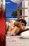 Wymagająca kochanka / Czysta przyjemność  Brand Fiona, Celmer Michelle