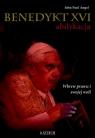 BENEDYKT XVI ABDYKACJA WYD. 2 JOHN PAUL ANGEL