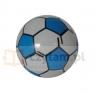 Piłka ze wzorkiem