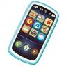 Smartfonik (0740)