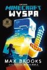 Minecraft Wyspa Brooks Max