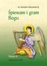 Spiewam i gram Bogu 8