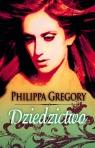 Dziedzictwo Gregory Philippa
