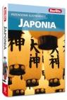 Japonia Przewodnik ilustrowany