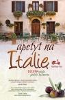Apetyt na Italię