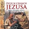 ŻYCIE W CZASACH JEZUSA