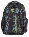 Plecak młodzieżowy CoolPack Maxi Lightning 32L