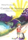 Camino de Santiago O chłopcu który przeszedł 365 dni