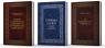 Bestsellery klasyki duchowości Traktat o NMP / O naśladowaniu Chrystusa / Chwała Maryi