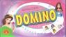 Domino Dziewczyny (0563)