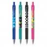 Długopis Interdruk długipis
