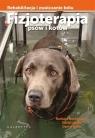 Fizjoterapia psów i kotówRehabilitacja i zwalczanie bólu Bockstahler Barbara, Levine David, Millis Darryl