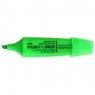 Zakreślacz zapachowy M&G - zielony (165906)