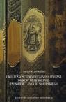 Okolicznościowa poezja polityczna okresu bezkrólewia po śmierci Jana III Trościński Grzegorz