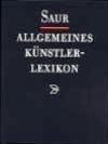 Allgemeines Kunst. 23