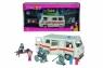 Masza Zestaw Ambulans (109309863)